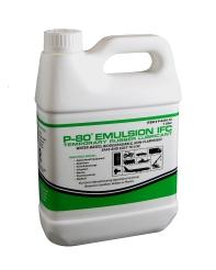 IPC P-80 Emulsion IFC