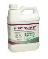 P80 Grip-it