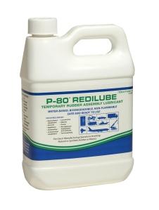 P80 RediLube