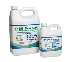 P-80 Emulsion