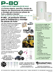 P80_Flyer_12_Spanish_side1