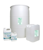 Group-P-80Emulsion