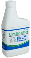 P80-Emulsion_cropped