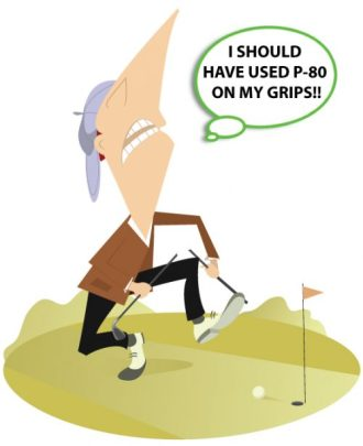 frustrated_golfer-500x614