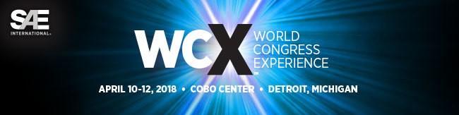 WCX_Header