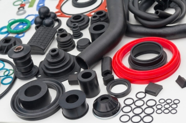 RubberParts